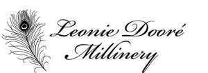 Leonie Doore Millinery